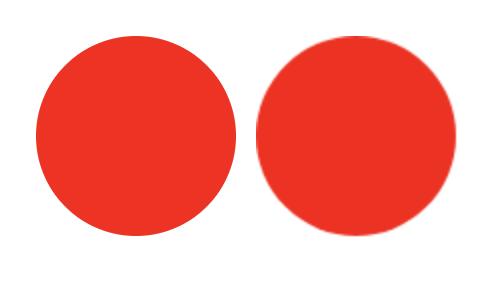 CSS Paintの描画とcanvas要素の描画の比較