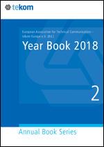 Year Book 2018
