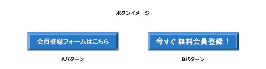 会員登録ボタンのイメージ