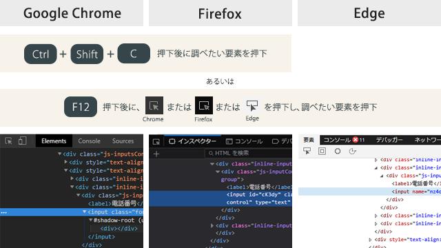 UiPathでWebページを操作するときはJavaScriptを活用しよう